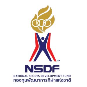 กองทุนพัฒนาการกีฬาแห่งชาติ